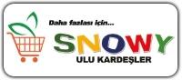 Snowy Ulu Kardeşler market görseli