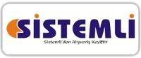 Picture for vendor Sistemli Market Online Sipariş