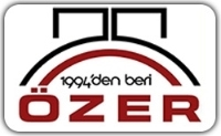 Picture for vendor Özer Market