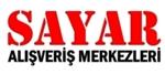 Sayar AVM Simav