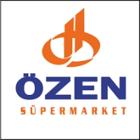 Picture for vendor Özen Market
