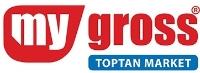 MyGross Toptan Market market görseli