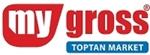 MyGross Toptan Market