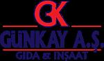 Günkay Market Petkimpark