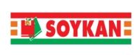 Soykan Market market görseli