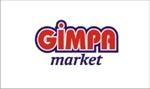 Ergimpa Market