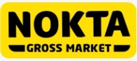 Nokta Gross Market market görseli