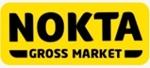 Nokta Gross Market