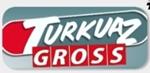 Turkuaz Gross