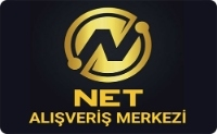 Picture for vendor Net Alışveriş Merkezi
