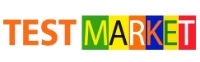 TEST MARKET market görseli