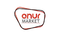 Onur Market market görseli