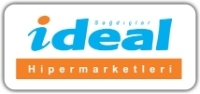 İdeal Hipermarketleri Online Sipariş market görseli