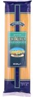 Resim Ankara Makarna Vitaminli Linguine 500 Gr