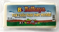 Picture of Balkaya Kaşar 1018 1012 400 Gr