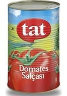 Picture of Ada Domates Salçası 5 Kg