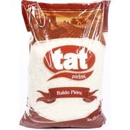 Resim Tat Baldo Pirinç 5000 Gr