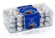 Resim Ülker Ece Define İkramlık Çikolata Fındıklı 455 Gr