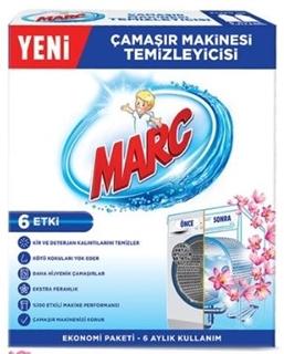Marc Mc Express 250 Ml ürün resmi