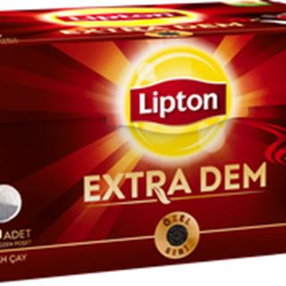 Picture of Lipton Siyah İnci Siyah Çay 1 kg