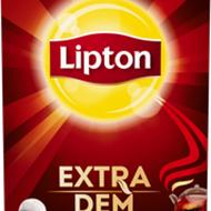 Resim Lipton Siyah İnci 500 gr
