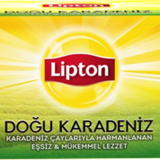 Picture of Lipton Doğu Karadeniz Bergamot Aromalı Siyah Çay 500 gr