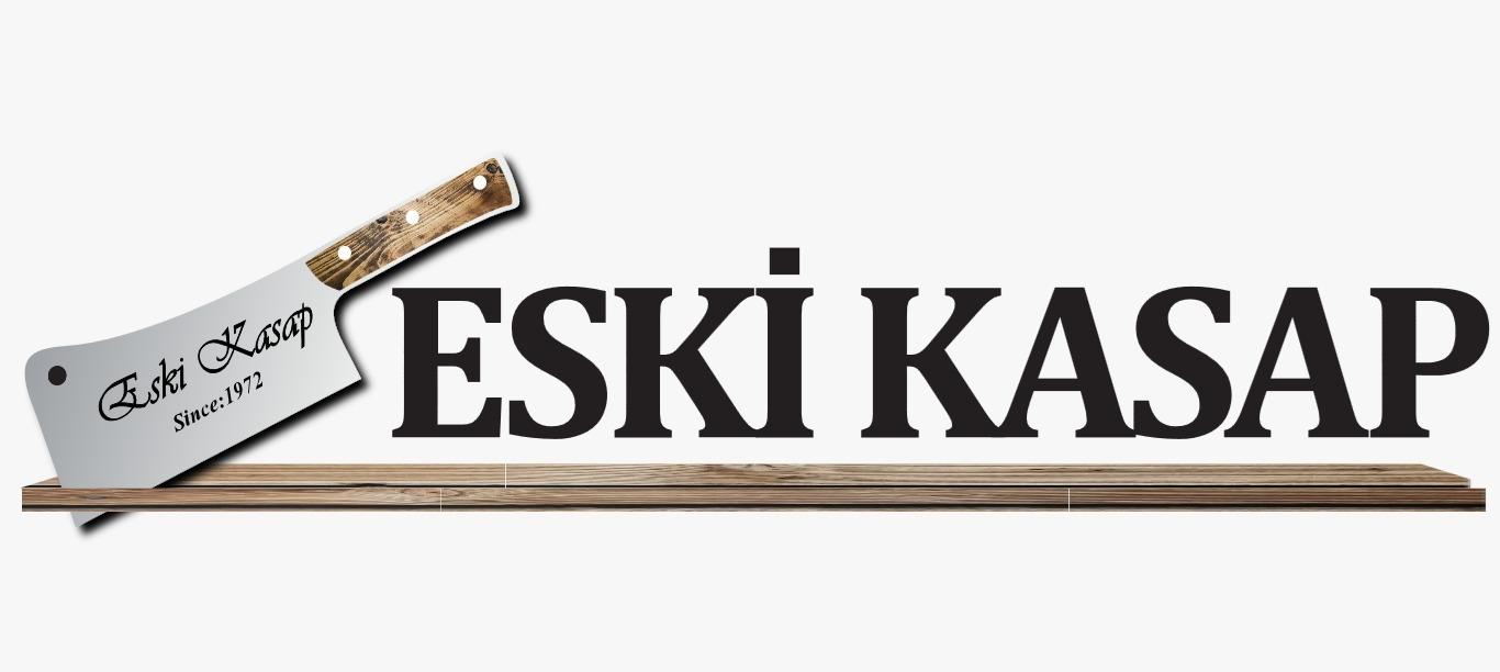 Eski Kasap market görseli