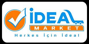 İdeal Market Safranbolu market görseli