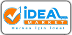 İdeal Market Safranbolu