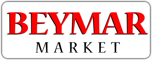 Picture for vendor BEYMAR  MARKET