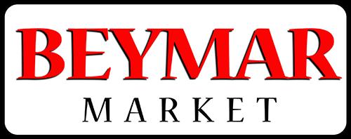 BEYMAR  MARKET market görseli