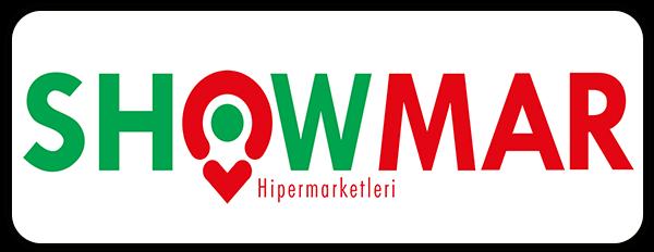 Picture for vendor Showmar Marketleri Online Sipariş