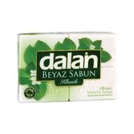 Picture of DALAN 600GR SABUN KLASIK