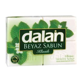 Picture of DALAN 600GR SABUN GUL