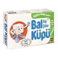 Resim Bal Küpü Küp Şeker 1000 Gr