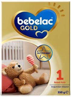 Bebelac Gold 2.350 Gr ürün resmi