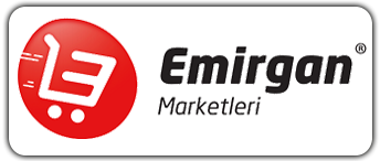 Picture for vendor Emirgan Avm