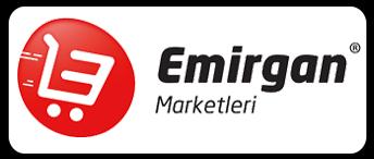 Emirgan Avm market görseli
