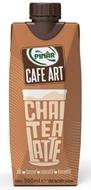 Resim Pınar Süt Chaitea 500 Ml