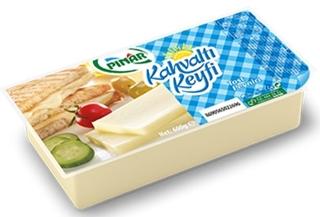 Pınar Kaşar KahvaLtı Keyfi 600 Gr ürün resmi