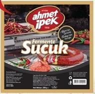 Picture of Ahmet İpek Sucuk Küvet 280 Gr
