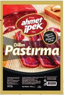 Resim Ahmet İpek Pastırma 100 Gr