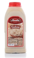 Picture of Anaka Tahin 550 Gr