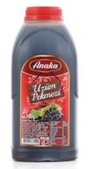 Picture of Anaka Üzüm Pekmezi 700 Gr