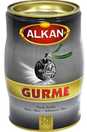 Picture of Alkan Gurme Zeytin 1 Kg