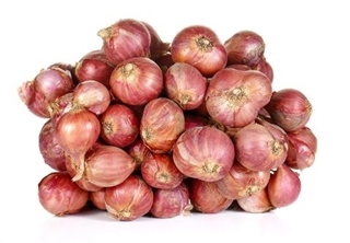 Beytürk Arpacık Soğan 500 Gr ürün resmi