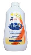Resim Activex Sıvı Sabun Aktif 1.8 Lt