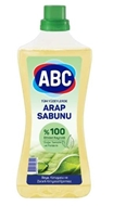 Picture of Abc Arap Sabunu Sıvı 900 Ml
