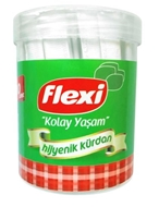 Picture of Flexi 5137 Kürdan Hijyenik 200 Lü