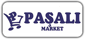 Picture for vendor Paşalı Süpermarket